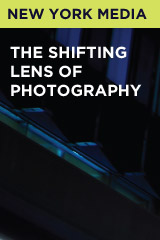 The Shifting Lens of Photography