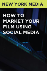 How To Market Your Film Using Social Media