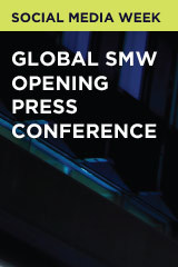 Global SMW Opening Press Conference