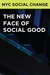 The New Face of Social Good