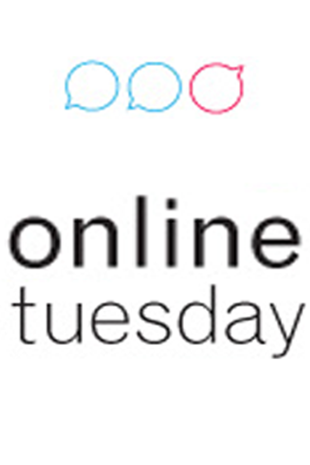 OnlineTuesday by Event Producent