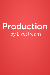 Livestream Production