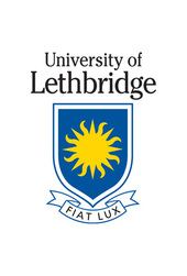 University of Lethbridge Major Gift Announcement