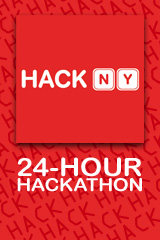 hackNY