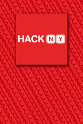 2012 hackNY DemoFest