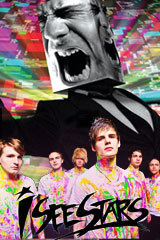 Live Chat with I See Stars