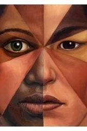 Debate sobre Cotas Raciais