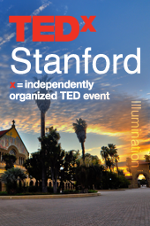 TEDx Stanford