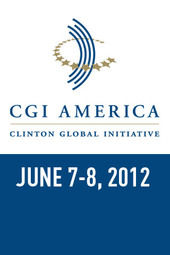 CGI America 2012