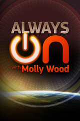 Always On with Molly Wood