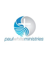 Paul White Ministries