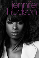 Jennifer Hudson Live Performance &amp; Chat