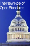The New Role of Open Standards