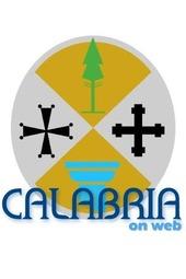 Presentazione CALABRIA ON WEB