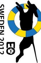 European Open 2012