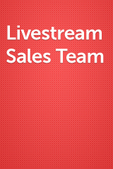 Sales Team Demo