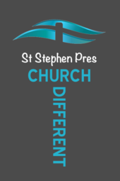 St. Stephen LIVE Video Worship