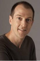 Dr. Timothy McCall