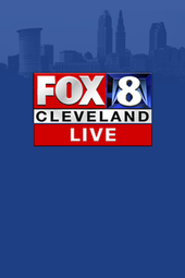 Fox 8 Cleveland