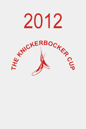 Knickerbocker Cup 2012