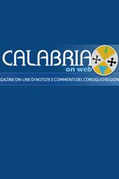 CalabriaonWeb