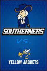 Southside VS Mountain View