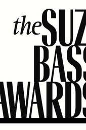 Suzi Bass Awards, 2012