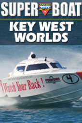 32nd Annual Key West World Championships