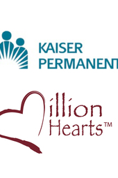 Kaiser Permanente Colorado Million Hearts Hypertension Control Champion Ceremony