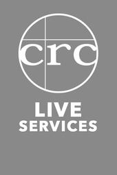 CRC LIVE SERVICES