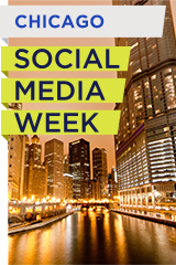 Keynote: Eric Qualman, Socialnomics