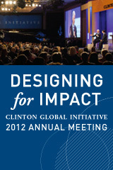 CGI 2012 Live