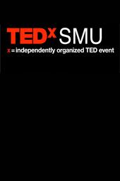 TEDxSMU Hilltop
