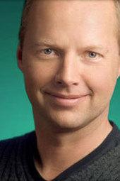 Sebastian Thrun U of A Guest Lecture