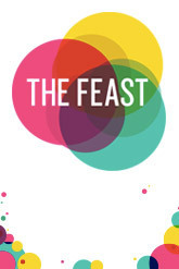 The Feast - Workshops