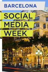 """Pasando de Contar Clicks, Followers Y """"Me Gustas"""". Social Media ROI, Midiendo El Éxito Monetario"""