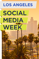 Social Ink: Writers, Creativity, and Social Networking with WGAW