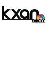 KXAN Austin