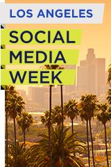 Jimmy Kimmel Live! Digital Team and Krista Smith, Senior West Coast Editor of Vanity Fair