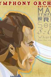 Symphony Orchestra  |  9.28.12