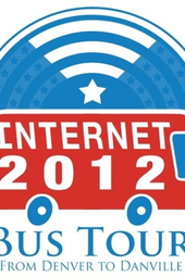 "reddit ""Internet 2012"" Bus Tour - Kansas City"