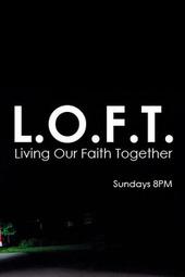 LOFT Oct 21, 2012