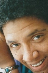 A Celebration of Audre Lorde (Faculty Event)