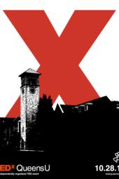 TEDxQueensU