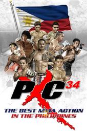 PXC 34