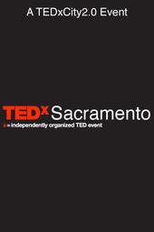 TEDxSacramento