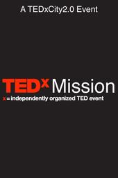 TEDxMission