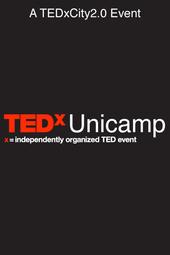TEDxUnicamp