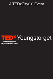 TEDxYoungstorget