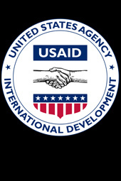 USAID ChallengeSlavery.org